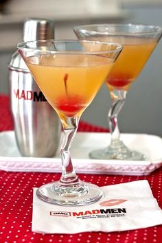 3/4 cup whiskey (recommended: Jack Daniel's Tennessee Whiskey)  1/2 cup freshly squeezed lemon juice (4 lemons)  1/2 cup freshly squeezed lime juice (4 limes)  2/3 cup sugar syrup  Ice cubes  Maraschino cherries