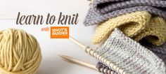 This site has an online color pattern creator, where you can save designs for knitting magic!  www. tricksyknitter.com