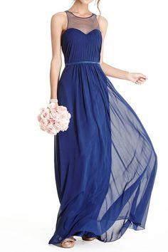 G1K Clothing > Bridesmaid > #7428-42 − LAShowroom.com