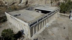 Damaskoksen lähellä sijaitseva vesilähde, josta kaupunki saa juomavetensä. Syyrian hallinto ilmoitti vallanneensa alueen takaisin kapinallisilta 29. tammikuuta 2017.