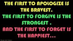 the truth.... :)