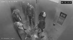 Netflix reveals 'The Defenders' arrival in security footage Netflix has a healthy roster of Marvel shows at the moment with the likes of Iron Fist Daredevil Jessica Jones and Luke Cage. Those worlds are about to be consolidated as the titular characters are set to team up for Netflixs The Defenders later this year. Today we found out when exactly thats going to happen thanks to a cryptic teaser video. The 15-second clip was posted earlier today but has since been removed (although its ...