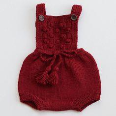 Kalinka Kids - handmade knitwear from Bulgaria! Love love loveeeeee!!!!!