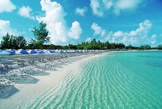 Coco Cay Private Island, Great Stirrup, Bahamas-------Google Image Result for http://cdn.sixthman.net/2012/kiss/images/marquee/great-stirrup-cay-ncl.jpg