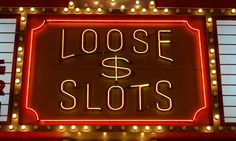 The number of free spins, bonuses, and enormous jackpots on offer all do their bit to make slots one of the most popular games in the world. Add eye tracking technology (early 2000s) and smartphones (2007) into the mix and it is clear the possibilities for fun and profit are endless.