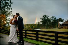 2TPHOTO_BrideGroom_Rainbow_Wedding_Photography_FarmWedding