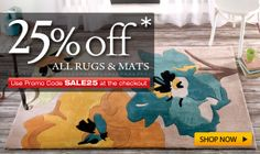 Shop Now, Coding, Rugs, Home Decor, Homemade Home Decor, Types Of Rugs, Rug, Decoration Home, Programming