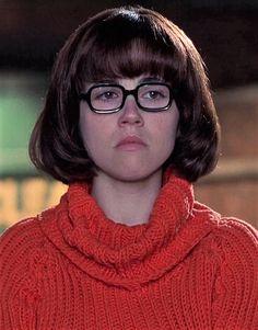 Toro Y Moi, Velma Scooby Doo, Velma Dinkley, Intp, Body Art, Mystery, Personality, Fans, Board