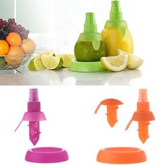 Интересные приспособления для кухни - Home and Garden