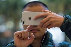 Here's What Wall Street Is Saying About Apple's Earnings Report