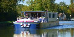 European Waterways Latest News   European Waterways