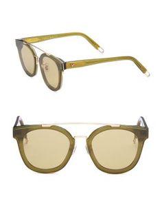 7cf8f3f49698 GENTLE MONSTER Tilda Swilton X Gentle Monster Newtonic 64Mm Rounded Square  Sunglasses.  gentlemonster  sunglasses