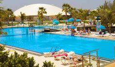 Voyage Canaries Lastminute, promo séjour Lanzarote pas cher au Hôtel Sun Tropical 4* à Lanzarote prix promo Lastminute de 449,00 € TTC au lieu de 1 029.00 € 8J / 7N