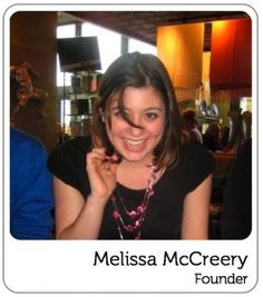 Melissa McCreery, Founder and Editor-in-Chief: Melissa previously worked as Managing Editor of Pretty Young Professional (PYP) and was Executive Editorial Editor for The Harvard Crimson. She was also a management consultant for McKinsey & Company, where she learned the ins and outs of the business world—and many, many airports. Life-goals include running a marathon and filling up all the extra pages in her passport.