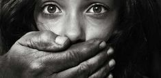 Modern slavery and sex trafficking are major issues in our society today, but I feel that we're not talking about the root issue of human trafficking.