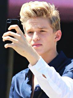 140 Cody Simpson Alli Simpson Ideas Cody Simpson Cody Simpson