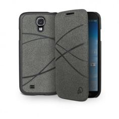 28 awesome cases for the Samsung Galaxy S4 http://cnet.co/1885Jba