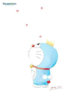 Doraemon Wallpapers, Cute Cartoon Wallpapers, Doremon Cartoon, Mickey Mouse Pictures, Disney Frozen Elsa, Cute Love Quotes, Cute Chibi, Little Twin Stars, Kawaii Anime Girl