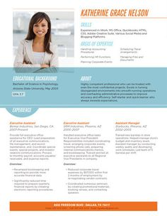 professional resume template by andre2886 on deviantart