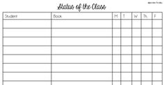 Status of the Class.pdf