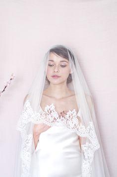 Shooting mariage blo