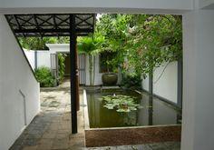 http://www.mysrilankaholidays.com/gallery/club-villa-bentota-2.jpg