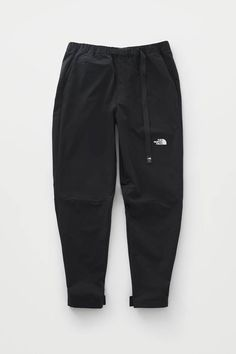 The North Face hyke capsule collaboration collection february 6 2019 release date drop info buy japan isetan Jogger Shorts, Joggers, Outdoor Apparel, Outfit Grid, Pattern Fashion, Lounge Wear, The North Face, Street Wear, Menswear