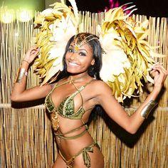 "A R T E M I S I A  for MIAMI CARNIVAL 2015 ""Legends of Persia"" #RBabbDesigns  #RBabbmakemefab #MiamiCarnival2015 #Carnival2015 #Carnivalrepublic  #Miami  #legendsorpersia#jointherepublic #Costumedesigner #insomniacevents #rave  #ultra2015 #edmlifestyle #edcandbeyond #cochella  #festivalwear #wirebra #ezoo #plur #plursprit #edm #edmlovers #edc #pacha #samba #electricdaisyfestival #electricsky #trinidadcarnivaldiary #custombra  #customdesigns"