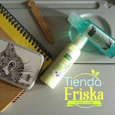 Productos Maple. Con Tienda Friska encuentra tu equilibrio, nuevos productos @maplebodycare hecho en Colombia especialmente para ti.  Envíos en Cali.  3015768165/ 317 6412155  #tipsdebelleza #cali #tiendafriska #colombia #maplebodycare #lifestyle #bodycare #madeincolombia #cuerpo #cuidadocorporal #fashion #style #belleza