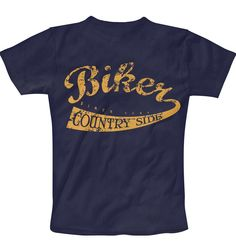 FC-Express BIKER T-Shirt