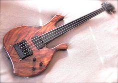Zon bass