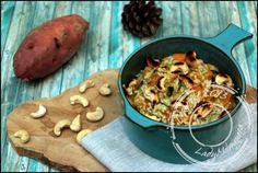 Riz-curry-courgettes-patate-douce-noix-cajou-vegetarien (1)