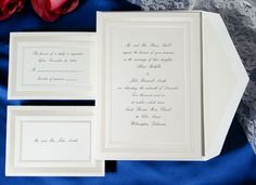 Wedding Invitations by Your Invitation Place