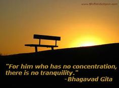 Bhagavada Gita