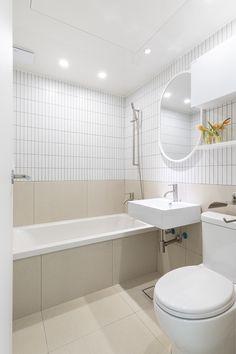 Room Design Bedroom, Home Room Design, Lofts, Korean Apartment Interior, Dorm Bathroom, Washroom, Pretty Room, Bathroom Design Small, Luxury Kitchens