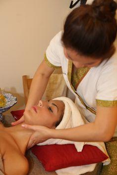 Frescura para tu piel en este tratamiento de purificación exclusivo para cada tipo de piel