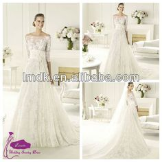 elie saab wedding dresses  1)high quality fabric  2)all size/color available  3)additional term:accept rush order  4)MOQ: one