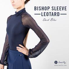 no competition, just fly. Bishop Sleeve, Dance Wear, Leotards, Yoga Fitness, Dark Blue, Competition, Train, Long Sleeve, Jackets