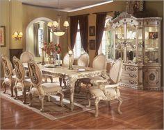 https://i.pinimg.com/236x/3a/cd/59/3acd59a4daafde36cb8a0eeecfcf1e66--wood-dining-tables-dining-room-furniture.jpg