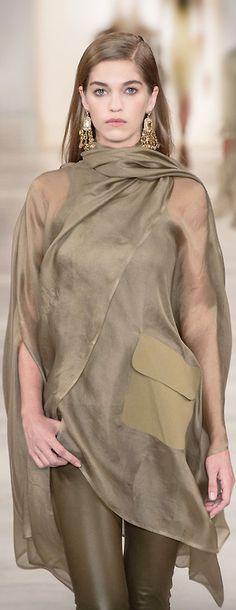 Ralph Lauren (soft, warm)