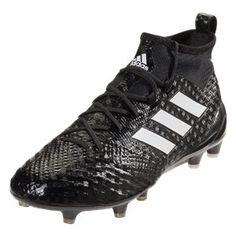 promo code a1f8d 4b131 adidas ACE 17.1 Primeknit Soccer Cleat
