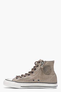 42 Best wishlist images | Converse, John varvatos, Sneakers