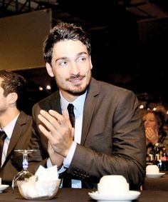 Okay so I was tagged by to post 10 pictures of my fave but since y'all know Messeus is my fave, I decided to post another fave, so here you go: Mats perfect prince aye captain jewel big. Handsome Men In Suits, Fifa 2014 World Cup, Mats Hummels, Dfb Team, World Cup Winners, Mr Perfect, Mens Fashion Suits, Classic Man, Football Players