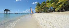 Trou Aux Biches Resort & Spa Mauritius