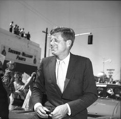 JFK's visit to Arlington Arlington Texas, Texas History, Final Days, John F Kennedy, Jfk, Fort Worth, Presidents, In This Moment, The Originals