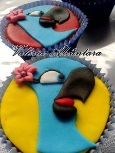 cupcakes Rio