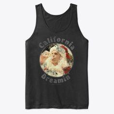 #TANKTOP #xmasgifts #FunnyxmasTANKTOP #xmasTANKTOP #xmasgift #funnygift #Buldakov #BuldakovArt #BadSanta #BadSantaTANKTOP #partyxmasTANKTOP #Xmas #Xmaslovers #californiaxmasTANKTOP #californiadreamin #californiaTANKTOP #drinkingsanta #christmasTANKTOP #california #allseasonsgift #drinkingxmas #DrinkTankTop #blacktanktop #allseasonstanktop #vintagetanktop #vintagesanta #grungesanta