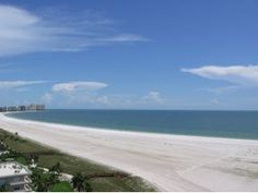 This incredible 2/2 Marco Island condo offers absolutely AWESOME views of the Gulf, Crescent Beach, Marco Island skyline, sunrise and sunsets. Condo is wrapped in windows and balcony.  Listing Price: $569,000 Call Me: 239-784-8034 Main URL: www.marconaplesfl.com