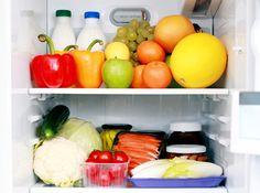 La función del refrigerador es conservar mejor ciertos alimentos y evitar que se descompongan a temperatura ambiente. Sin embargo, no todos los bocadillos deben guardarse en este electrodoméstico, pues algunos incluso se deterioran más rápido con el frío.