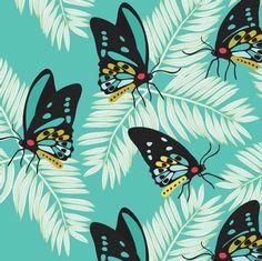 Jocelyn Proust Designs, pattern design Surface Pattern Design, Teaching Art, Abstract Pattern, Rooster, Art Projects, Textiles, Fabric, Tejido, Tela